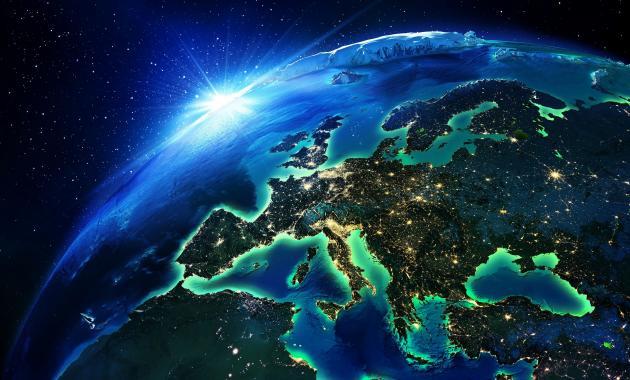 "700 milyon Euro'luk ""Viking Link"" projesi Prysmian Group'a emanet"